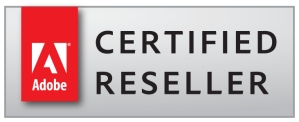 vendor_adobe_certified_reseller