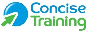 vendor_concise_training