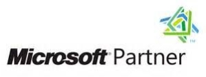 vendor_microsoft_partner