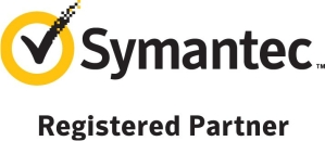 Advantage Caribbean are a registered partner of Symantec.