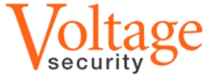 Voltage Security are a partner of Advantage Caribbean.