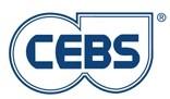 CEBS - Examination Partners