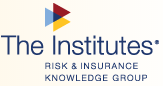The Institutes - Risk & Insurance Knowledge Group - Examination Partners