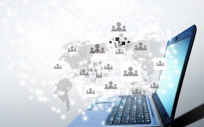 Advantages of a Social Media / Digital Marketing Qualification