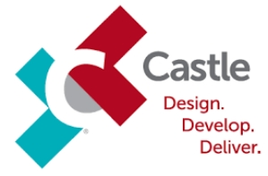 Castle - Design Develop Deliver. - Examination Partners