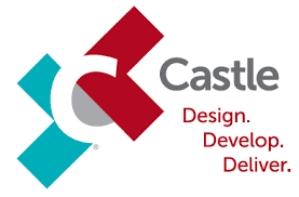 Castle Testing