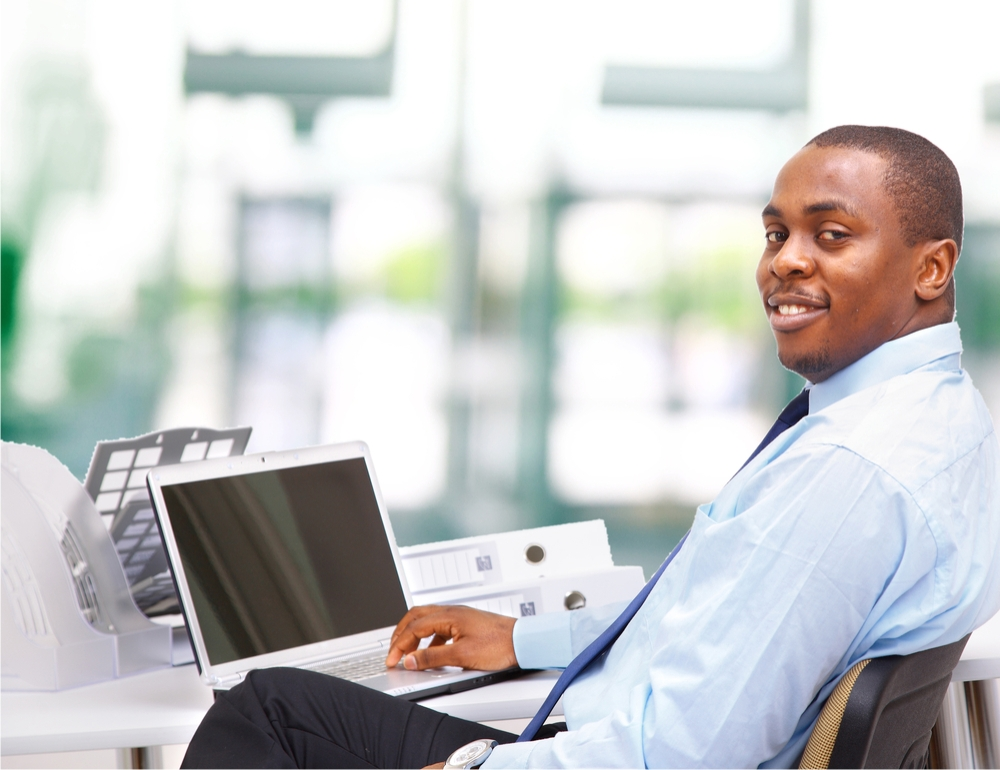 Advantage Caribbean has been a leading provider of IT & professional training services in Barbados since 1997.