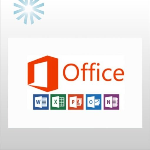 Office 365 Learning Bundle