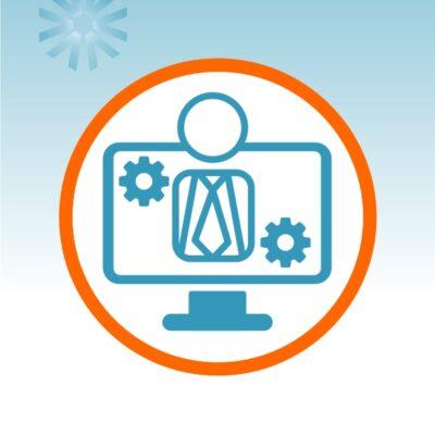 IT Professional & Computer Skills