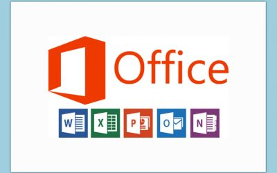 Buy Microsoft Office 365
