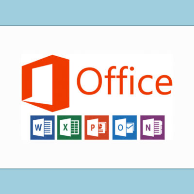 Office 365 E-learning