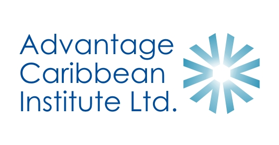 Advantage Caribbean Institute Ltd