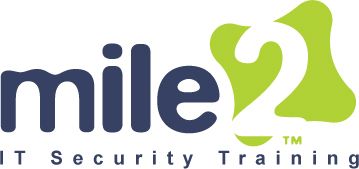 Exclusive Offer! Mile2 Cyber Security Ultimate Self-Study and Certification Bundles