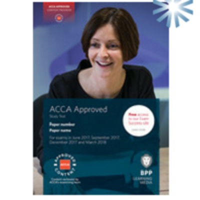 ACCA PROFESSIONAL
