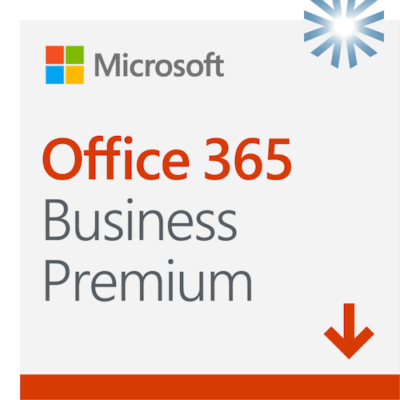 O365 Business Prem