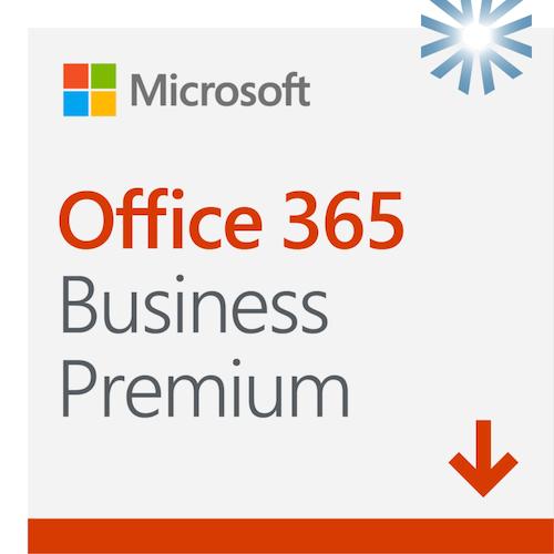 O365 Business Prem