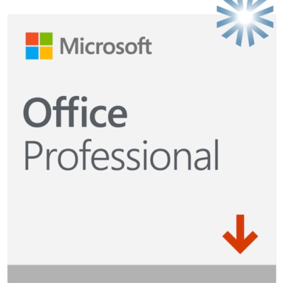 Office Pro 2019
