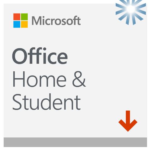 O365 Home and Student