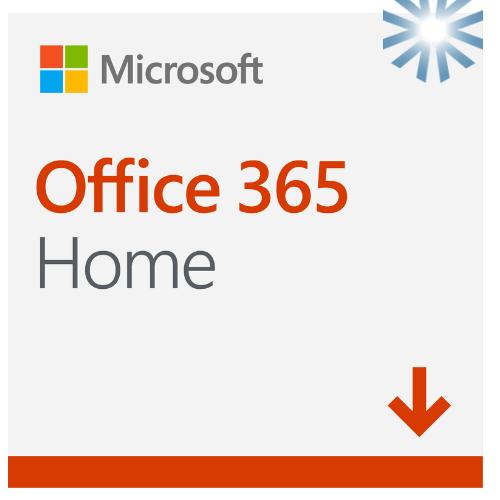 O365 Home