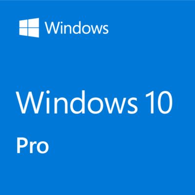 Windows Pro 10